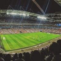 Demystifying & Enjoying English Premier League Soccer