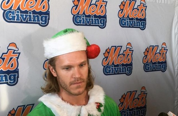 NY Mets, Metsgiving, Annuall Coat Drive, Turkey Giveaway, Kids Holiday Party, Food Drive presented by Hain Celestial, Food Drive, Citi Field