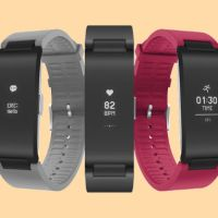 Withings Expands Health And Fitness Wearables Line With Introduction Of Pulse HR