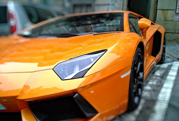 lambo, Lamborghini, Porsche, Ferrari, cars, NYC, fancy cars, sports cars
