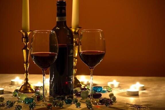red wine, wine, health, healing powers, antioxidants, French paradox