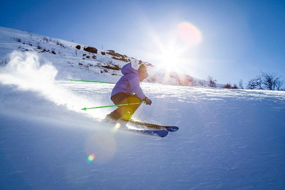 mountains, ski, skiing, exercise, fitness, slopes, snowboarding,