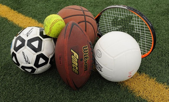 sports, porfessional athlete, atlete, soccer, baseball, basketball, tennis, football, volleyball