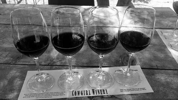 Napa, wines, winery, wine tasting, Napa, Sonoma, Carmel Valley