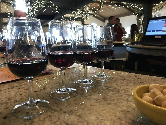 wine, wine tasting, wineries, winery