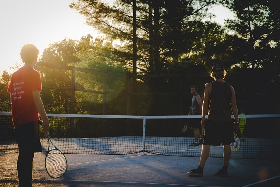 fitness, lift weights, run, get fit, healthy, tennis, martial arts, Jiu-jitsu, fencing