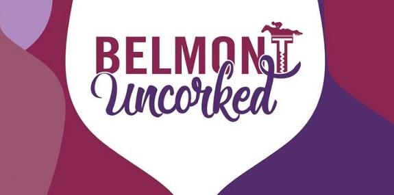 Belmont, Belmont Racetrack, wine, Uncorked, Belmont Uncorked, Wine Tasting, wineries, sipping wine, Wine Fest