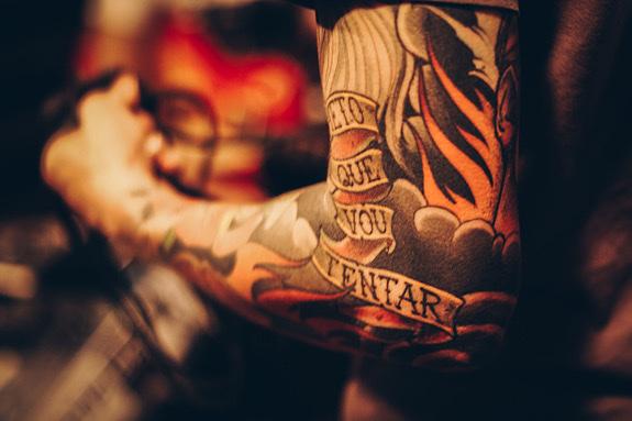 tattoo, tattoos, body piercings,