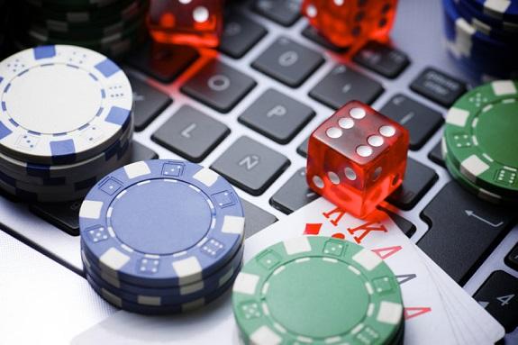 online, online casino, gambling, casinos, bonuses, free spins, fraud, Ontario, Las Vegas