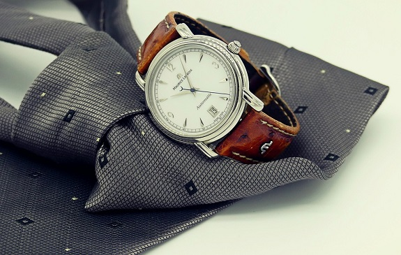 fashion, fashion trends, style, men's fashion, beards, suits, watches, suit and tie