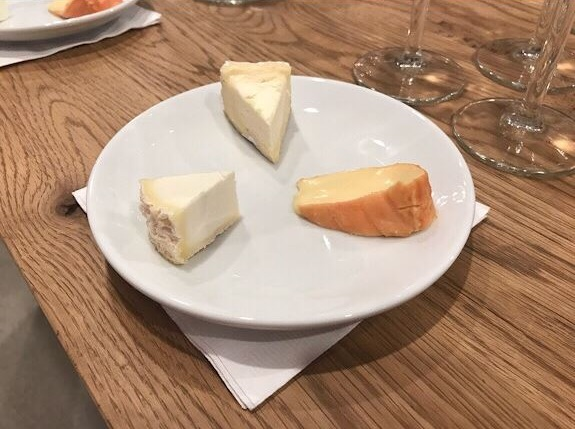 cheese, cheese pairing, French Cheese Board, Fromage, wine, wine pairing