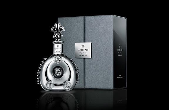 Cognac, VS, VSOP, XO, Courvoisier, Gautier, Hardy, Hennessy, Bache Gabrielsen, Paul Giraud Vieille, Frapin Château FontPinot, Louis XIII, Remy Martin, De Luze, Prunier
