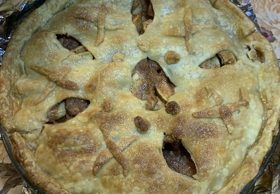 homemade, desserts, apple pie, hot apple pie, yum, recipe