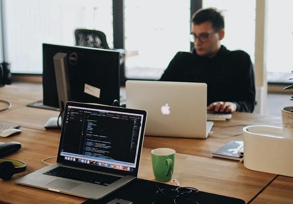 web hosting, website, small business, business