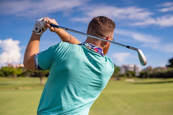 golf, golf tips, tips, pro tips, coronavirus, gear, knowlwedge, practice
