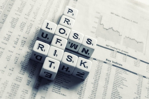 business, small business, profit, loss, risk