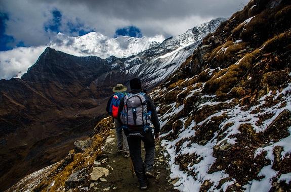 outdoors, gadgets, gadget lover, basic gear, GPS satellite, Garmin hiking stick, hiking, camping