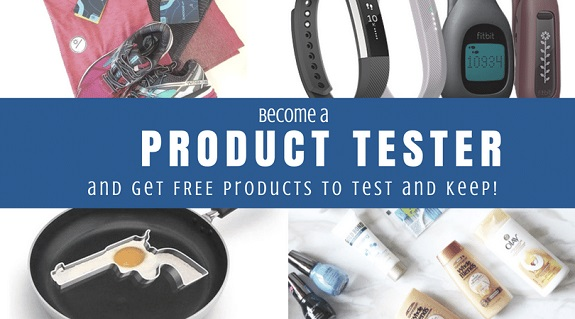 Testing products is a great side hustle because it pays so well, but is it safe, and how can you turn it into something that really reaps you rewards?