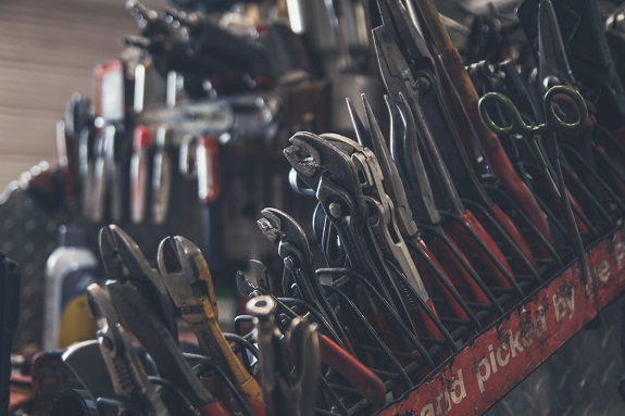 "While it may be a little bit cliche, few words are truer than the old phrase ""the right tools for the job"". It can be all too easy to ignore this element of your work and business, with many people struggling to be productive when they simply don't have the right tools behind them for it. Whether you work by yourself or have a full team behind you, though, you need to make sure that the tools you're using are right for the job, or you will find it very hard to succeed. Let's take a look at some of the common business tools that companies neglect when they are approaching this."