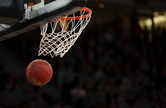 You have read that right – you can become a better basketball player. If you have been playing pickup ball every other week, but nothing seems to keep up, you may find this statement odd. It is even worse if you have been hitting the weights and working out in the gym to keep fit, but still, nothing is working.