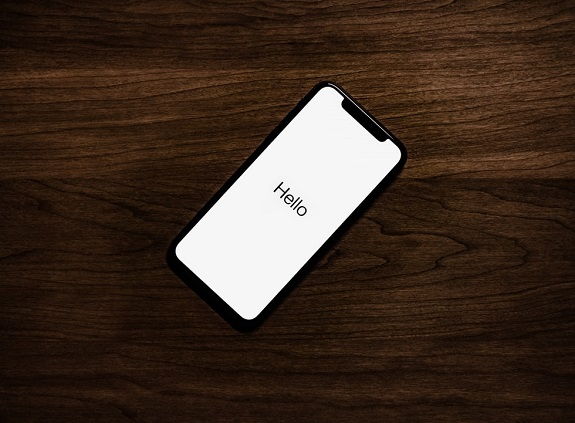 If you're one of the 100 million iPhone users in the United States alone, you probably already have a bias toward the phone and all of its features. iPhones are designed to be user-friendly and easy enough for anyone to use.