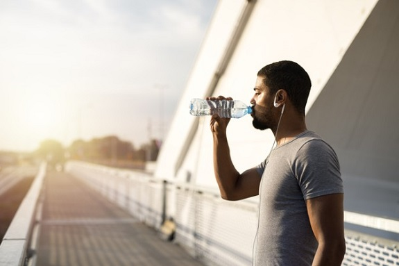 """Water may be one of the most widespread elements on our planet, but it doesn't come in one single """"flavor"""" as many would presume. It actually comes in several varieties and from different sources, as you will see down below in this article."""