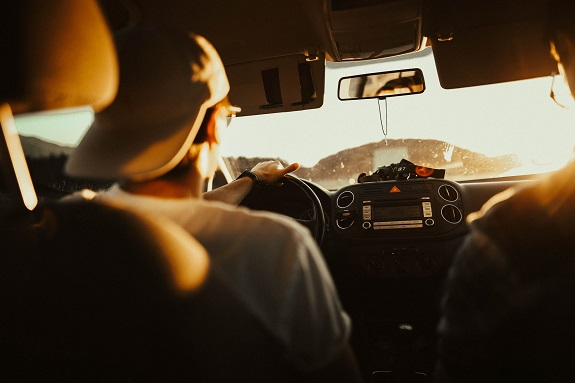 When you're new to driving you'll want to get out there and explore. As a beginner, you might be glad of some support, and there are plenty of apps that can be helpful for new drivers. From checking your tire pressure to finding your parked car, these applications can help you to have a better driving experience.