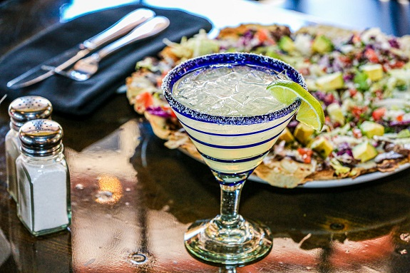 The Margarita has to be one of the most iconic cocktails there is. It's so popular, there is even a Margarita Day every year, where people celebrate this incredible tequila-based creation. Over the years, the Margarita has become its own subsection of cocktails with new variations being created all the time.