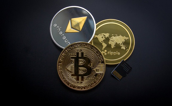 Cryptocurrency is a relatively new phenomenon that has gained wide popularity in the trading market. It is a digital currency which individuals use for buying goods and services online. Due to its new state, this form of trading still holds several unpredictable trades with a few reliable data points and less contextual information for trading.