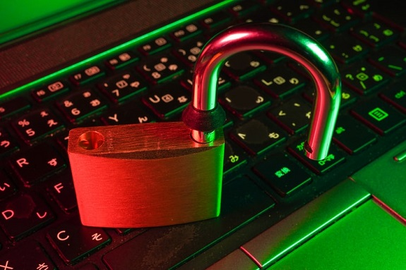 Hackers who attack servers can cause a significant shutdown for your business when it comes to IT security for businesses. Hackers attack servers, computers, and other critical infrastructure in companies. This can significantly compromise network security and leave it vulnerable to dangerous malware. If not eliminated, there could be a plethora of problems. To deal with such threats, you must establish an external security system. This will protect access to important data, applications, and services. Integrating security measures into your small business information security program can help you avoid such attacks. You should also aim to analyze your company's risk management and IT infrastructure for information security. You can get information from the masters in cyber security online for further reading.