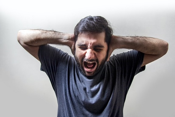 Panic. Anger. Frustration. Stress. Call it what you wish; when you react in a heightened emotional state, you tend to make poor decisions. Understandably, it's not easy to remain leveled-headed in life. People are emotional creatures, after all. But too many stories tell us the risk of giving in to panic.