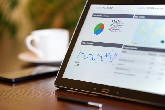 Whether you're starting a new business or trying to expand an existing one, a website is a powerful tool that can quickly establish credibility, provide an extra source of income and allow better interactions between you and customers.