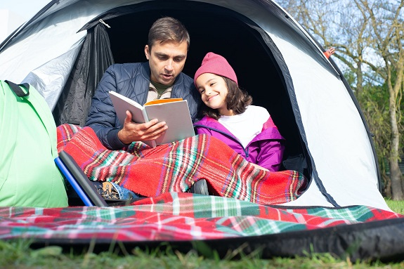Camping is a fun way to spend time with the family, but it can be challenging. From packing all the gear and making sure that you have enough supplies for everyone in your group, there are many things to think about before heading out on your camping adventure. This blog post will talk about some essentials that you need to pack when going camping with kids.