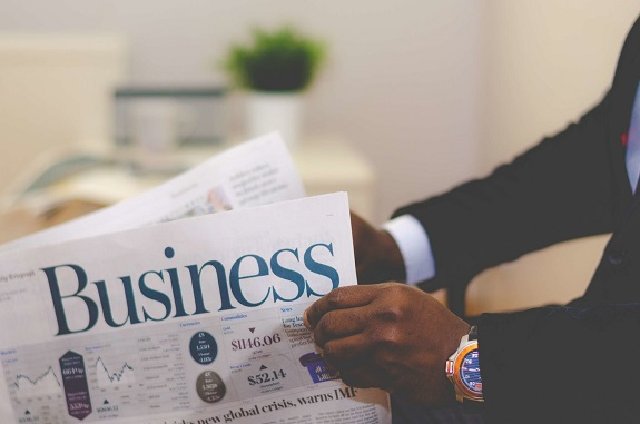 Running a business is challenging. There are many things to handle and plan for, but sometimes people can overlook the most obvious truths about running a business. Learn the four facts that you need if you want your company to succeed in today's economy. These truths may not always be easy to swallow, but they are necessary for success!